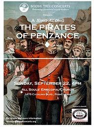 POSTER (Pirates) Draft.jpg