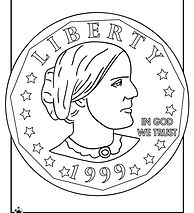 susan-b-anthony-coin-coloring_edited.jpg