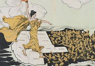 Suffrage4.jpg