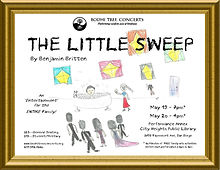 Poster - LITTLE SWEEP.jpg
