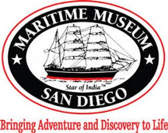 MaritimeMuseum.jpg