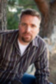 Christopher Stephens Headshot.jpg