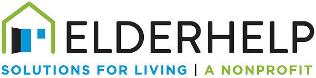 ElderHelp Logo