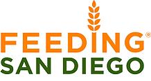 Feeding San Diego.png