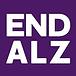 AlzheimersOrg.png