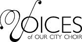 voocc logo.png