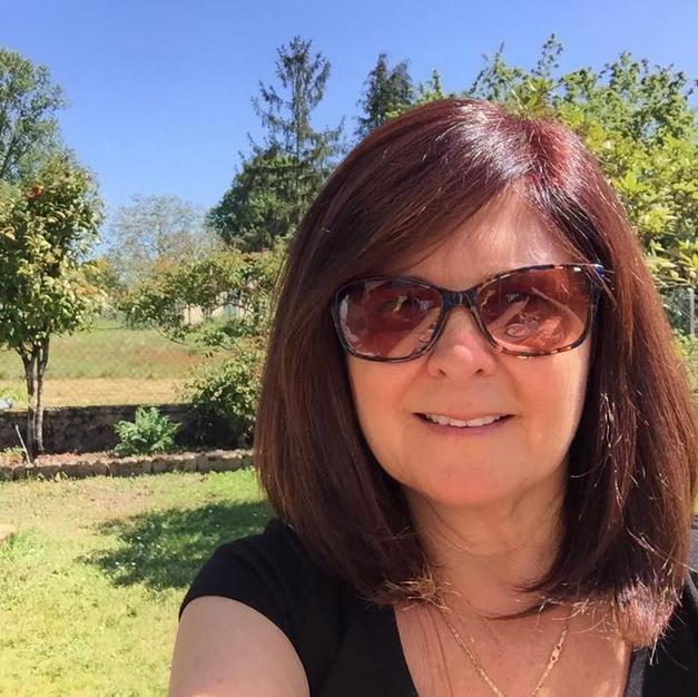 Patricia Carducci-Pistre