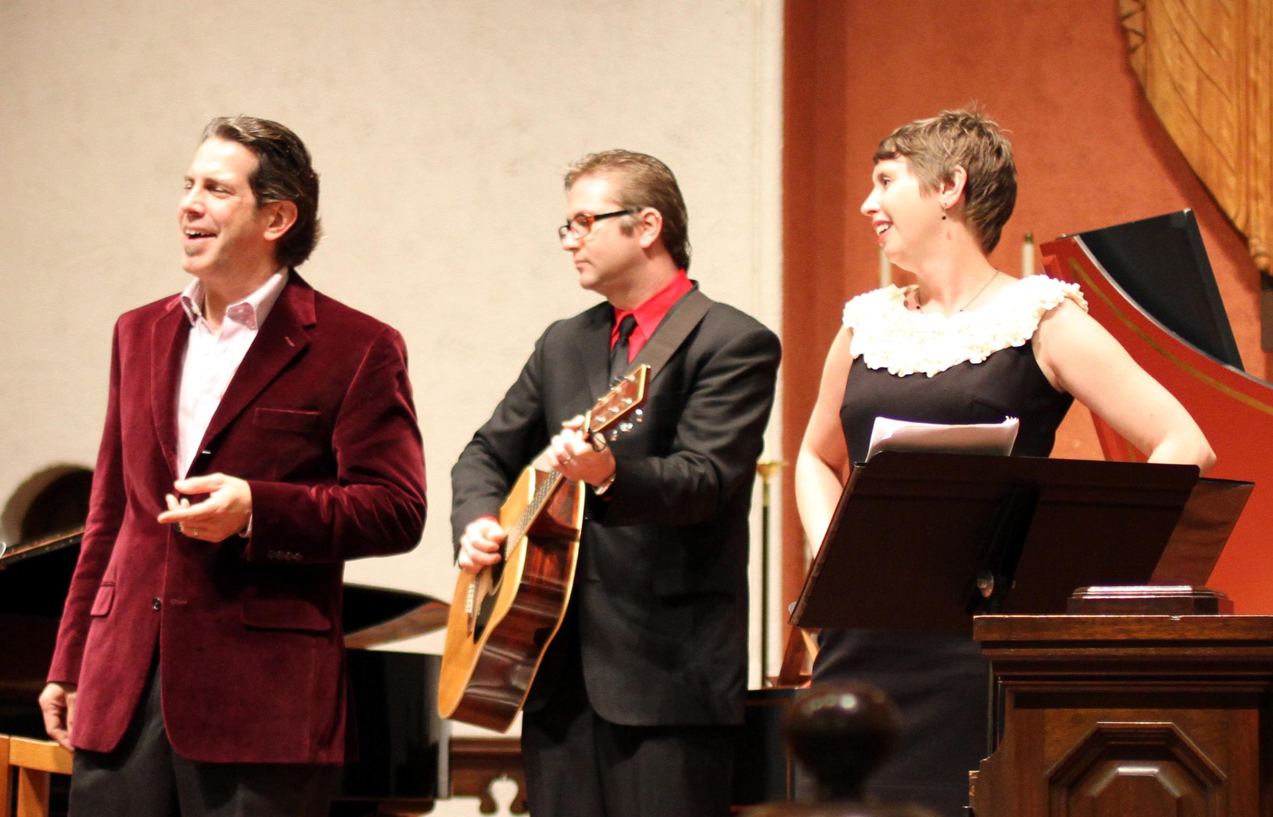 Walter DuMelle, Molly Whittaker & Mark Wischkaemper.jpg