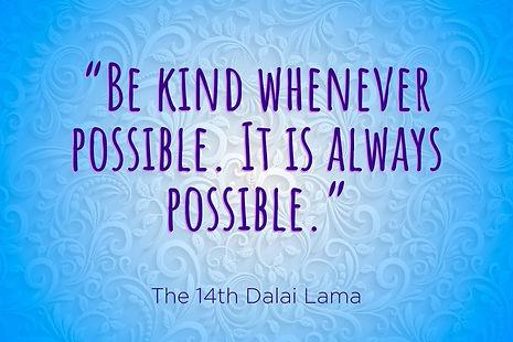 KindnessQuote.jpg