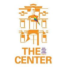 TheCenter.jpeg