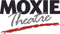Moxie Theater