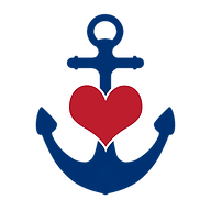 anchor-with-heart.png