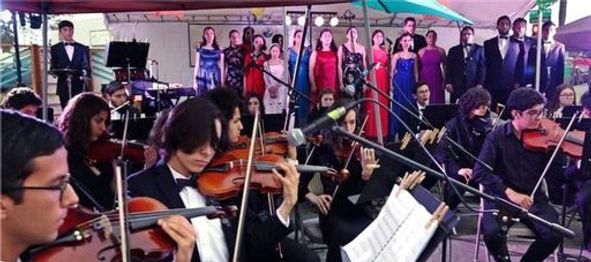 Opera de Tijuana_preview.jpeg
