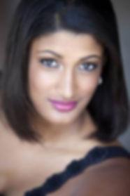 Danielle Perrault Headshot.jpg