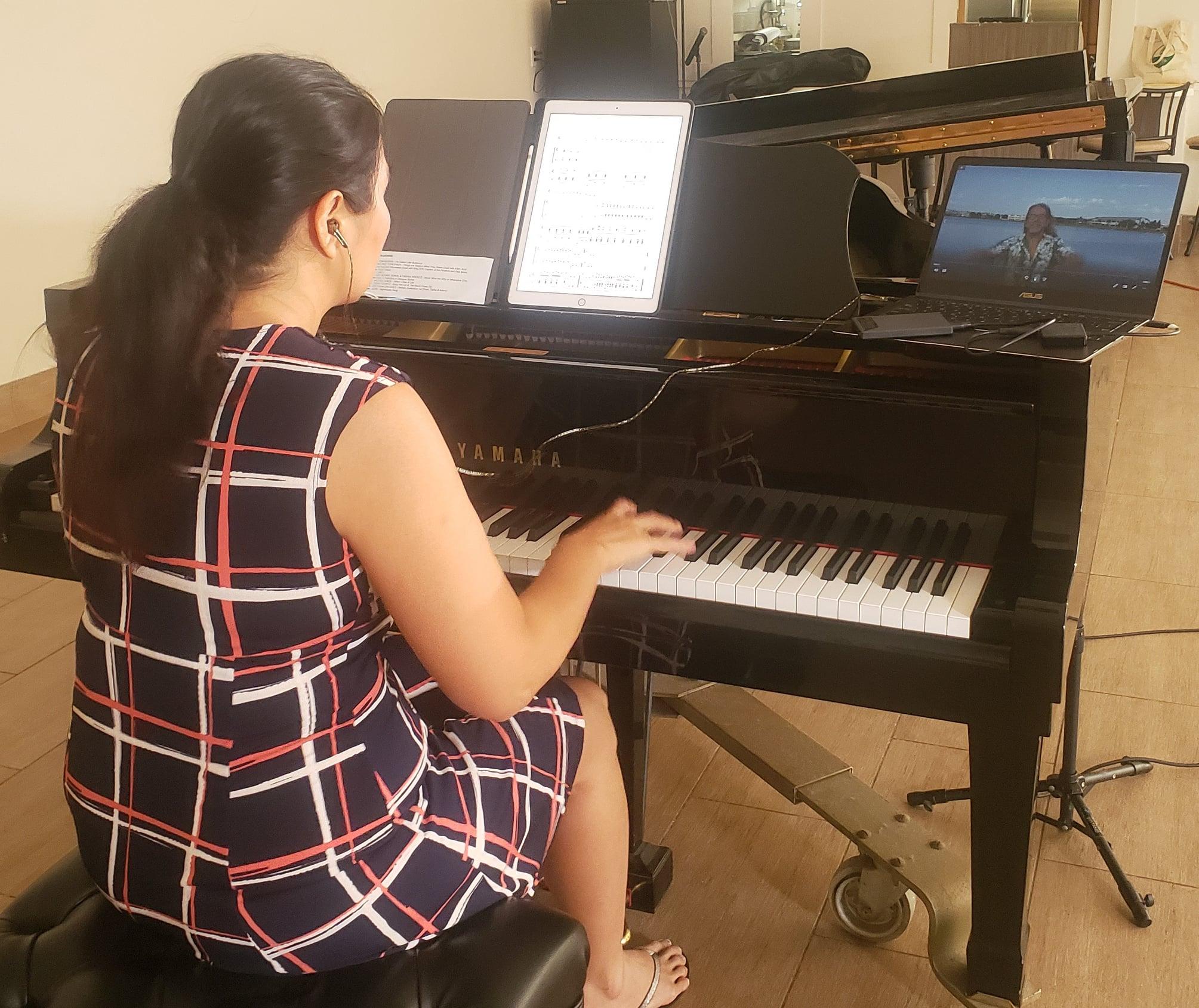Ines Irawati