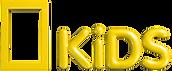 Nat_Geo_Kids_(2017).png