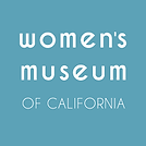 WomensMuseum.png