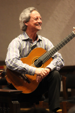 Fred Benedetti