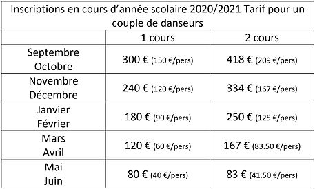 cours-année-Bethune-2-COURS.jpg