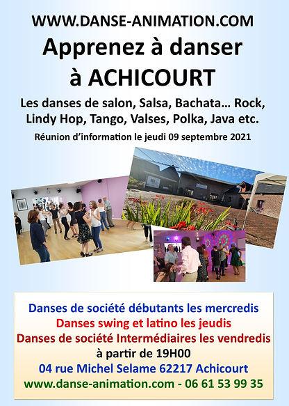 pub-Achicourt-21-22-A3.jpg