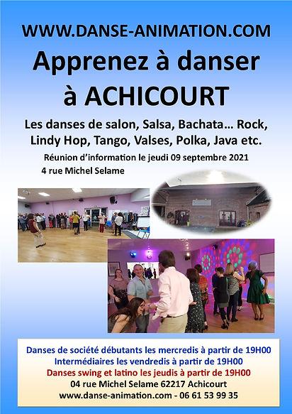 pub-Achicourt-21-22-B.jpg
