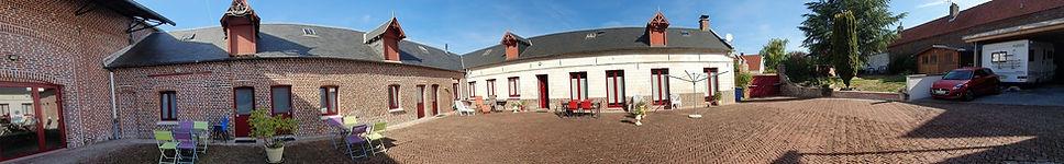 petivall-panoram-court.jpg