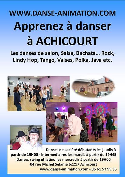 pub-Achicourt-20-21-B.jpg
