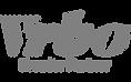 Vrbo-Premier-Partner-logo-gray.png