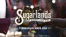 Sugarlands Distilling Co.jpg