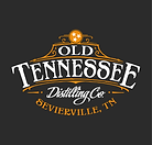 Old Tennesee Distilling Co..png