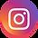 round instagram.png