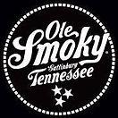 Ole Smoky Distillery.jpg