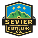 Sevier Distilling Co..png