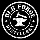 Ole Forge distillery.png