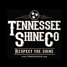 Tennessee Shine Co.png