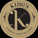 Kings Family Distillery.png