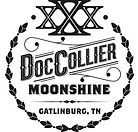 Doc Collier Moonshine.jpeg