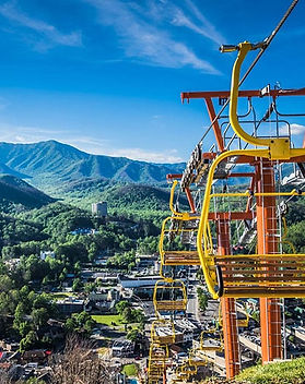 Gatlinburg-skylift-default-COLLAGE.jpg