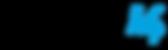 turn_14_logo.png