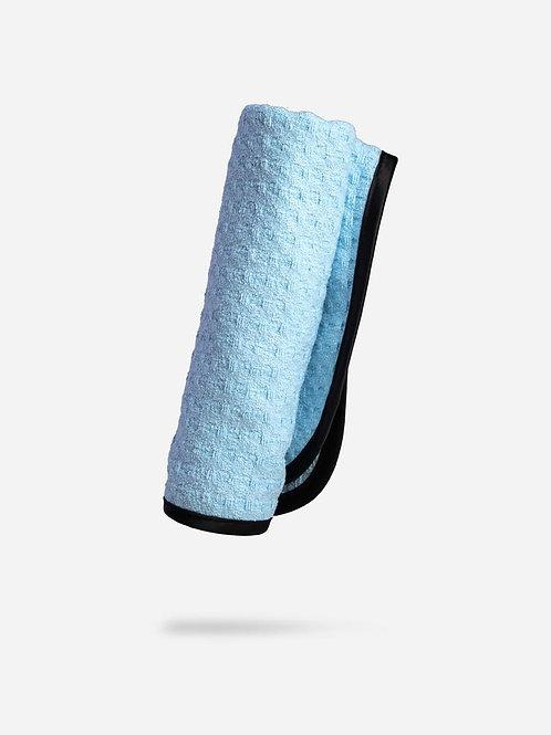 Adam's Polishes Waterless Wash Towel