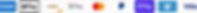 Screen Shot 2020-03-22 at 4.35.07 PM.png