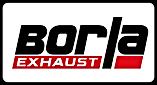Borla_Logo.png