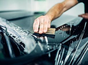 best-car-paint-protection-films.jpg