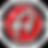 adams-logo-112018_1000x.png