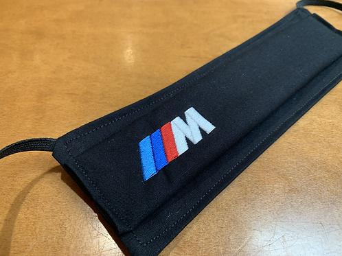 BMW ///M Masks