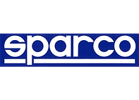 Sparco-logo.png