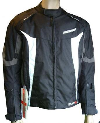 SR9 BLADE     Cordura motorcycle jacket