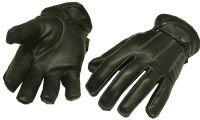 CRUISER leather glove