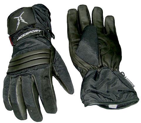 TEMPEST winter glove