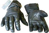 ROAD STAR leather glove   BEST SELLER